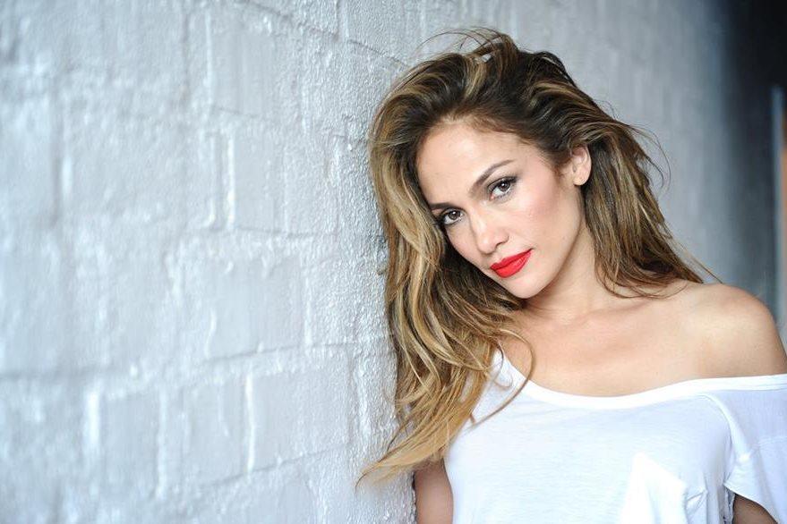 Jennifer López es una de las estrellas más cotizadas en el mundo de la música. (Foto Prensa Libre: Hemeroteca PL)