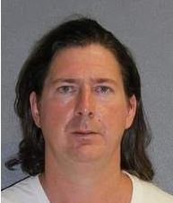 John Knudsen intentó matar a su padre. (Foto tomada del sitio: news-journalonline.com).