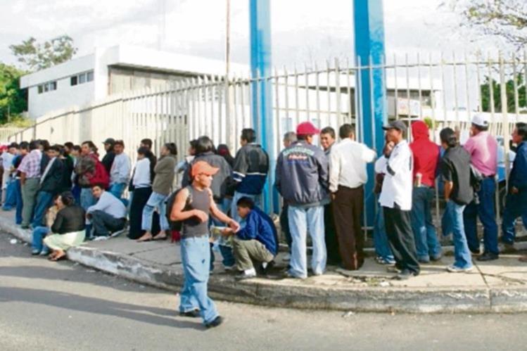 La sib autorizó a los bancos del sistema a que presten servicios de forma parcial el 24, 25 y 31 de diciembre.