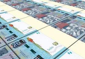 El factoraje consiste en adquirir derechos de crédito gracias a la venta de un bien inmueble o a la prestación de un servicio. (Foto Prensa Libre: Shutterstock)