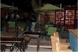 Aumento de violencia alarma a vecinos de Izabal