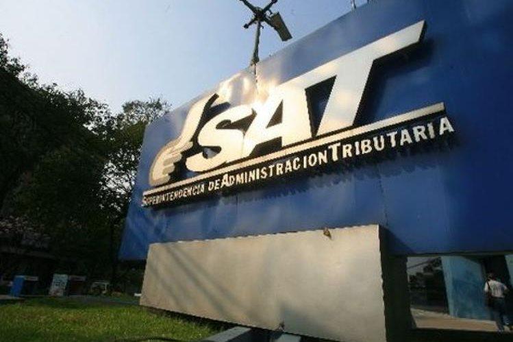 SAT revela recaudación y confirma brecha por Q4 mil 976.8 millones. (Foto: Internet)