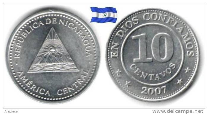 Las nuevas monedas tendrán una aleación distinta.