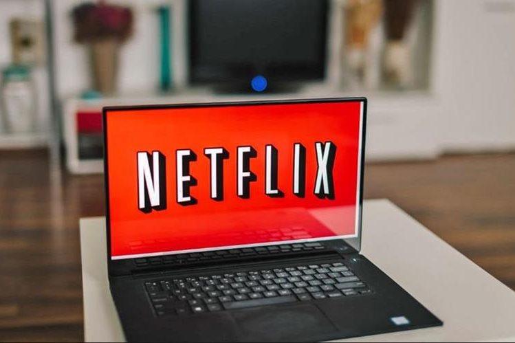 Netflix presentó unas cifras trimestrales impresionantes con un aumento de 5.3 millones en el número de clientes y un total de US$3 mil millones. (Foto Prensa Libre: www.xataka.com)