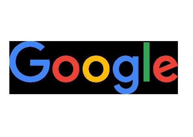 Google ha invertido US$9 millones en programas para mejorar la seguridad de sus usuarios. (Foto Prensa Libre: Google).