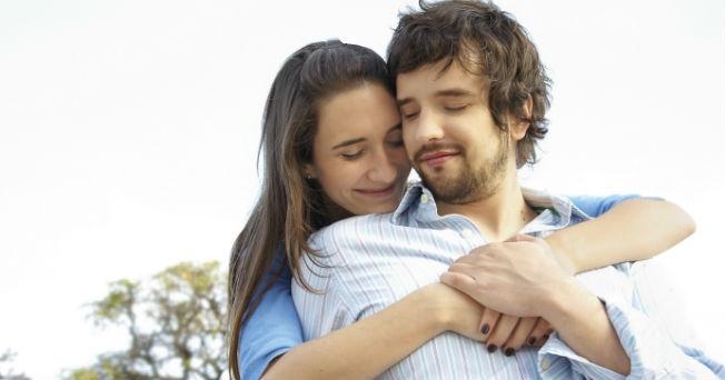 Amar auténticamente es desarrollar deliberadamente la capacidad de dar, de desear bien y pensar lo bueno.