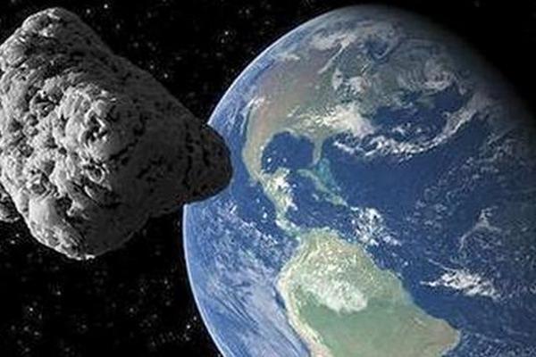<p>La  explosión causada por el meteorito que se precipitó sobre Chelyabinsk, Rusia, el pasado 15 de febrero provocó  más de un millar de heridos<br></p>