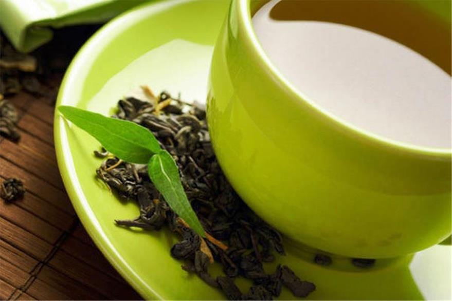 Según ensayo clínico, ha demostrado que un compuesto del té verde junto con la estimulación cognitiva mejoran las capacidades intelectuales de las personas con síndrome de Down. (Foto Prensa Libre: Hemeroteca PL)